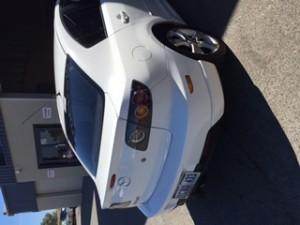 Mazda pic