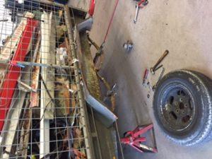 car-trailer-repairs