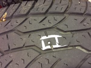 punctured-tyre-checks