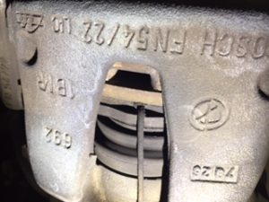 brake-sensor